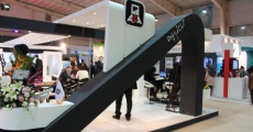 حضور آسا سیستم اسپادانا در نوزدهمین نمایشگاه کامپیوتر و اتوماسیون اداری(Autocom2013)